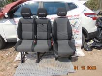 Bancheta Citroen Jumper 2014-2019 scaune Peugeot Boxer Fiat