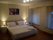 Cazare regim hotelier central 1 camera calea Aradul