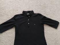Tricou Dama,sport Tommy H ,produs calitate nou.Original,S