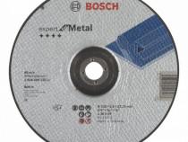 Disc Taiere Metal Bosch 230/2.5MM 2 608 600 225