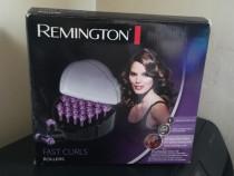 Bigudiuri electrice Remington