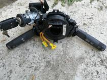 Spira airbag opel insignia maneta semnalizare opel insignia