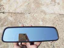 Oglinda retrovizoare interior opel corsa c
