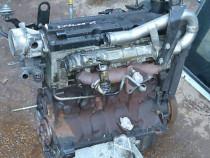 Motor fara anexe Renault 1.5 dci k9k722 Kangoo Clio Almera
