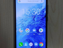 Smartphone digi k1 nou