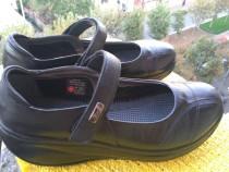 Pantofii talpa Ortopedica Joya by Karl Muller mar 41(26cm)