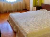 Tatarasi-Apart 2 camere, Ideal Locuit