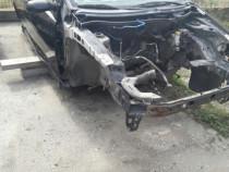 Parbriz Fiat punto 2 2000 - 2012 nu trimitem in tara