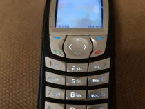 Nokia 6610 - 2002 - liber - colectie (4)