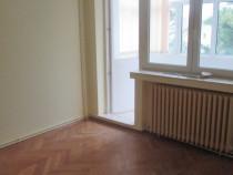 Apartament 2 camere decomandat, zona Domenii