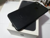 Iphone 7 plus pentru recarosare la pret fix