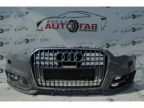 Bara fata Audi A6 4G Facelift AllRoad An 2015-2019