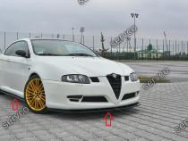 Bodykit tuning sport Alfa Romeo GT 2004-2010 v1