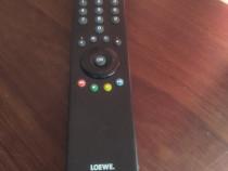 Telecomanda Loewe