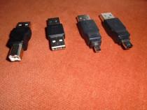 Cabluri USB 8 modele