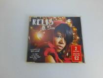 CD muzica Lil Star de Kellis ft. Cee-Lo pop dance club