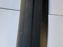 Bandou usa stanga spate VW Tiguan