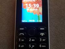 Nokia 108 - 2013 - liber (1)