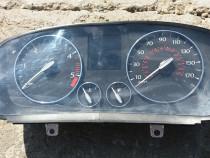 Ceasuri bord Renault Laguna 3