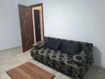 Apartament 2 camere nou Vlaicu Fortuna finisari de calitate