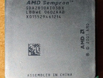 Procesor AMD Sempron 64 / 2800+ (1,6 GHz)