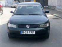 VW Passat acte valabile!