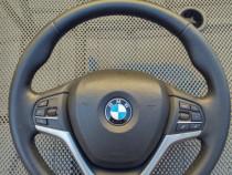 Volan BMW F15 ca nou
