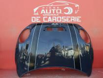 Capota Mini Cooper S F55-F56-F57 An 2014-2019