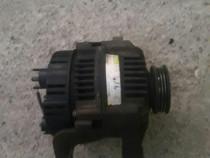 Alternator Logan Clio Nova Solenta 1.4 benzina stare 10/10