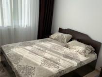 Prima Sova (Nufarul) -apartament 2 camere Lux
