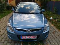 Hyundai i30 1,6 crdi 2009