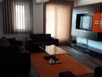 Prima Nufărul blic Prima, apartament 2 camere Lux