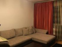 Inchiriere apartament 2 camere zona Dorobanti