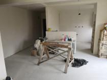 Apartament 2 camere Intrare Florești Zona metrou Muzeul Apei