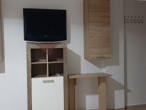 Inchiriez apartament 1 camera si sufragerie Aurel Vlaicu
