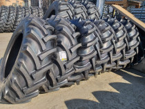 Cauciucuri noi 13.6-24 OZKA 12 PR tractor fata rezistente