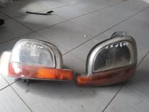 Faruri Renault Kangoo an 2001