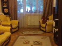 Apartament 2 camere, Zamfirescu