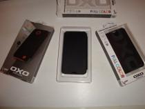 Husa telefon Nokia Lumia 630 635 book case tip carte OXO Fr