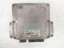 Calculator motor (ECU) Suzuki Grand Vitara 1 din 2002 motor