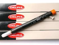 Reparatii injectoare Ford Mondeo 2.0 TDCI, Injectoare Delphi