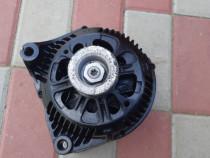 Alternator Bmw E39 150Ah