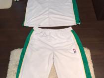 Compleu NBA Celtics