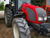 Tractor in rate Valtra A93
