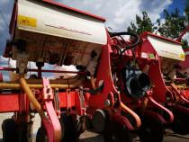 Semanatoate fertilizare mtr 8, gaspardo Posibilitate rate