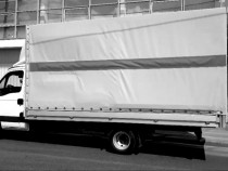 Inchiriem Utilitare | Dube |  Transport Marfa & Mobila Volum