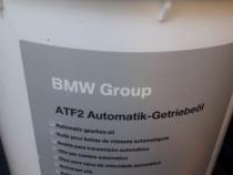 Ulei cutie viteze BMW