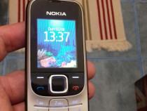 Telefon nokia 2330 impecabil nou