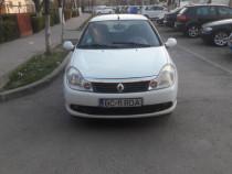 Renault Clio 2010 benzina 1.2 proprietar