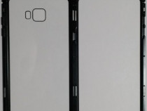 Husa magnetica Samsung Galaxy C7 Pro